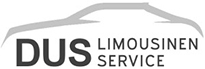 DUS Limousine service - Duesseldorf